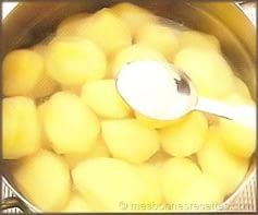 pommes-a-l-anglaise.jpg