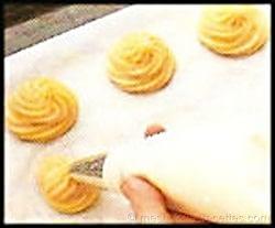 Pâte à choux4