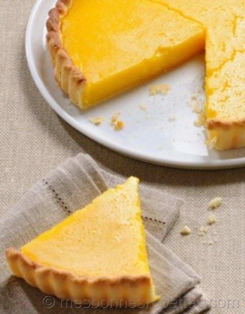 tarte-au-citron1.jpg